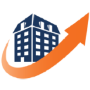 Immopreneur logo icon