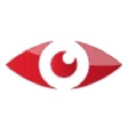 Immopub logo icon