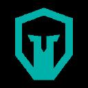 Immortals logo icon