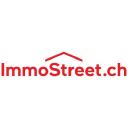 Immo Street logo icon