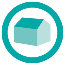 Immo Vasta logo icon