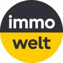 Immowelt logo icon