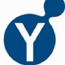 Immunology logo icon