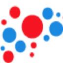 Immunospot logo icon