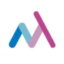 Immunostep logo icon