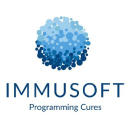 Immusoft logo icon