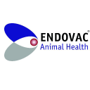 IMMVAC, Inc. logo