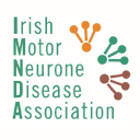 Irish Motor Neurone Disease Association logo icon