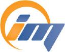 Imnica Mail logo icon