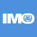International Maritime Organization logo icon