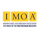 Imoa logo icon