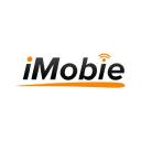 I Mobie logo icon