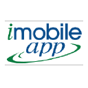 iMobileApp logo