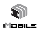 Imobileus logo icon