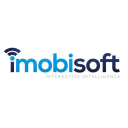 Imobisoft logo icon