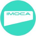 Imoca logo icon