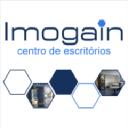 IMOGAIN, SA logo