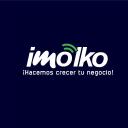 Imolko logo icon