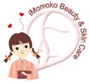 I Momoko logo icon
