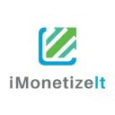 I Monetize It logo icon