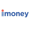 I Money logo icon