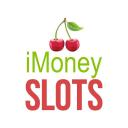 iMoneySlots
