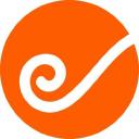 Imonggo logo icon