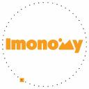 Imonomy logo