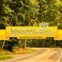 Imoova logo icon