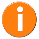 Imopedia logo icon