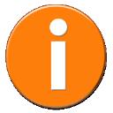 IMOPEDIA.ro logo