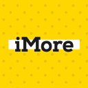 I More logo icon