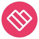 Imosphere logo icon