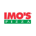 Imo's Pizza logo icon