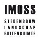 IMOSS bureau voor stedebouw bv logo