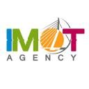 IMOT Agency logo