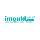 I Mould logo icon