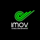 IMOV - Integral Move logo