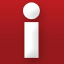Imovina logo icon