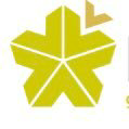 IMPACCT Ltd logo