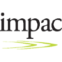 Impac Services on Elioplus