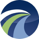 Impact Advisors logo icon