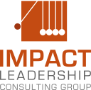 Impact Leadership Consulting Group logo
