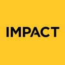 Impact London logo icon