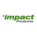 Impact Products logo icon