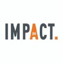 Impact Xm logo icon