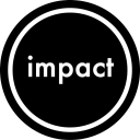 ImpactBngr logo