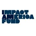 Impact America Fund logo icon