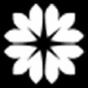 Impact Assets logo icon