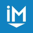 Impact logo icon